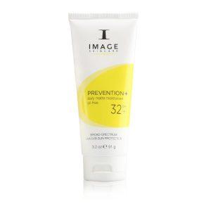 IMAGE Skincare Prevention Daily Matte Moisturizer SPF 32