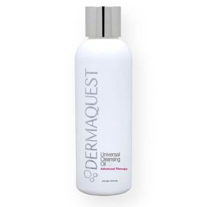 Dermaquest Universal Cleansing Oil