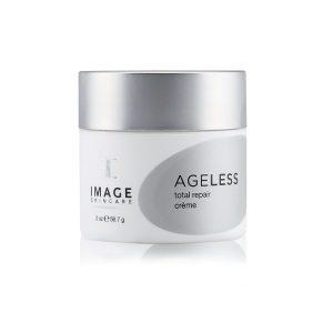 IMAGE Skincare Ageless - Total Repair Crème