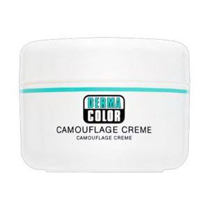 Dermacolor Camouflage Crème 25ml