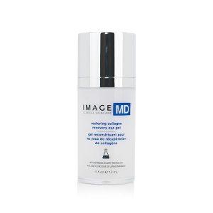 IMAGE Skincare MD - Restoring Collagen Recovery Eye Gel