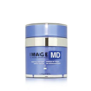 IMAGE Skincare IMAGE MD - Restoring Overnight Retinol Masque