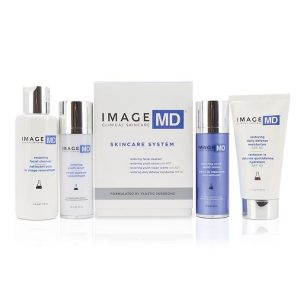 IMAGE Skincare IMAGE MD - Skincare System