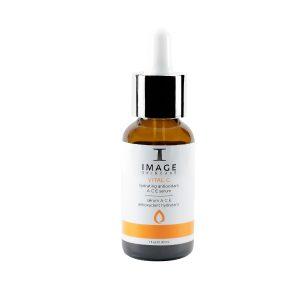 IMAGE Skincare Vital C - Hydrating A C E Serum