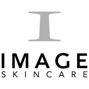 IMAGE Skincare Miniaturen/Samples
