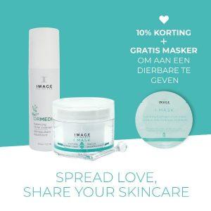 IMAGE Skincare - Keep it Clean