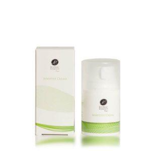 Iconic Elements Sensitive Cream