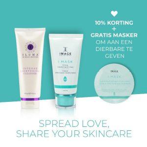 IMAGE Skincare - Shine Bright