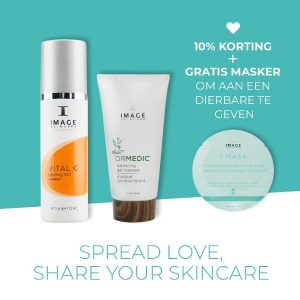 IMAGE Skincare - Stay Hydrated