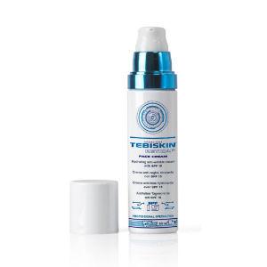 Tebiskin Reticap Face Cream