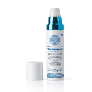 Tebiskin UV-Sooth