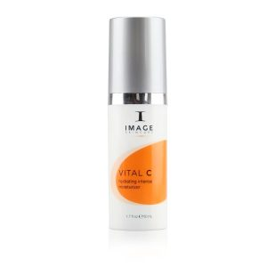 IMAGE Skincare Vital C - Hydrating Intense Moisturizer