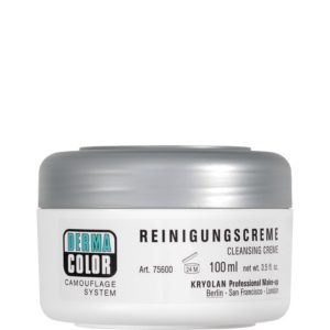 Dermacolor Reinigingscrème 100ml
