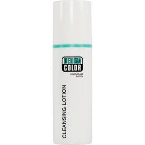 Dermacolor Reinigingslotion