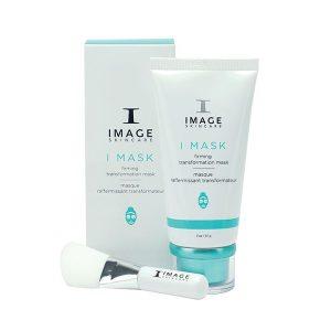 IMAGE Skincare I MASK - Firming Transformation Mask